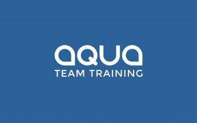 AQUA TEAM TRAINING